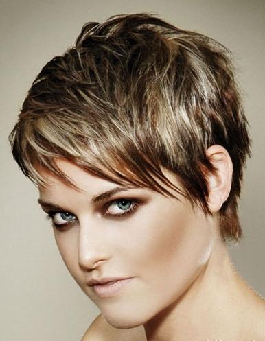 cortes+de+pelo+corto+femeninos