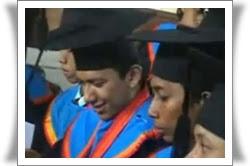 angkatan kerja pemuda indonesia