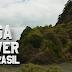 Locações #9 - Pedreira Wanui