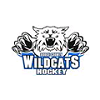 dodge county wildcats roster schedule. Cars Review. Best American Auto & Cars Review