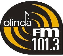 Rádio Olinda FM de Tucunduva RS ao vivo