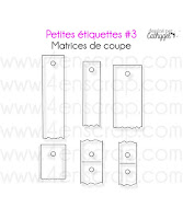 http://www.4enscrap.com/fr/les-matrices-de-coupe/467-petites-etiquettes-3.html?search_query=etiquettes&results=18