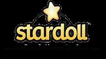 Stardoll Bedavaları 2013 Hileleri - Yeni Haberler