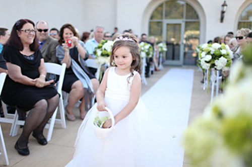 Dress to surprise pretty accessories for your pretty flower girls there are various adorable accessories to dress your flower girl in and try to use these accessories to make your flower girl more lovable and endearing mightylinksfo