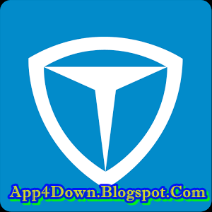 Download Toolwiz Cleaner 2.6.8600 For Android APK Latest Version Update