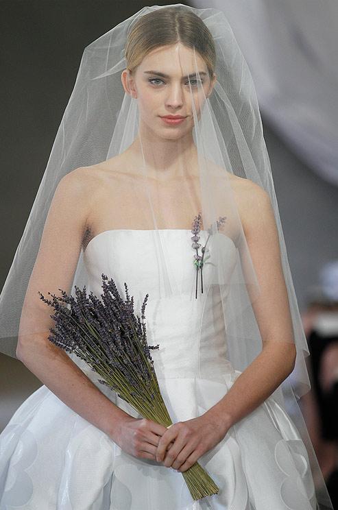 Claudia herrera wedding