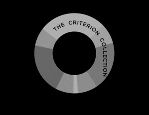 CRITERION EN AMAZON MÉXICO