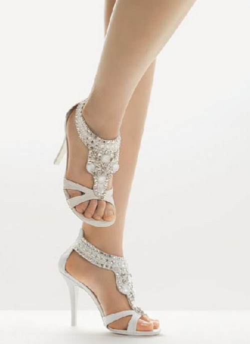 designs images2012 2011 fashion henna comfortable wedding shoes