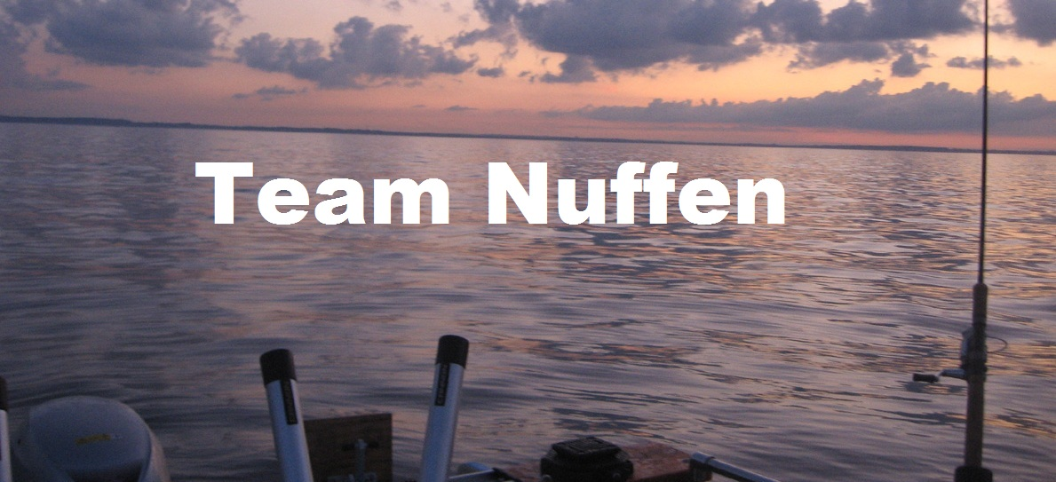 Team Nuffen