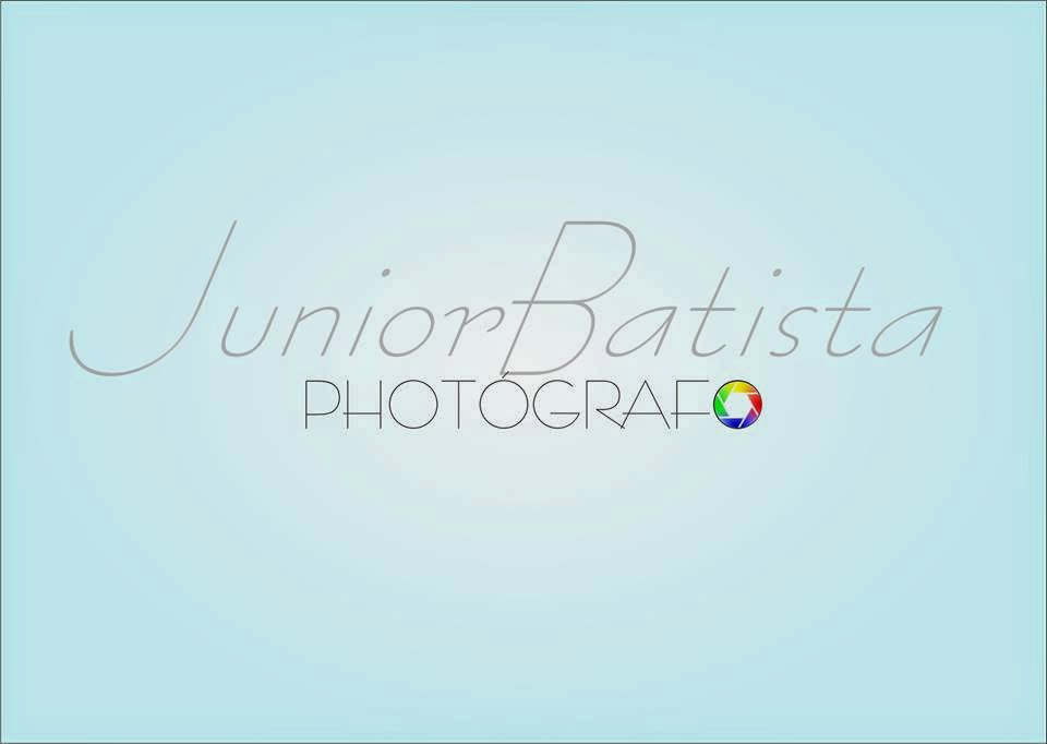 Studio Junior Fotografia