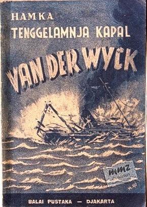Buku, NIDJI - Ost Film Tenggelamnya Kapal Van Der Wijck - MizTia Respect