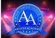 Watch Artista Academy Online