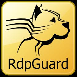 Resultado de imagen de RdpGuard 5
