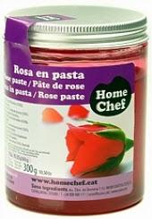 http://malqueridabakery.com/ingredientes/338-rosa-en-pasta-home-chef.html