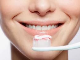 Cara Memutihkan Gigi Kuning 100 Ampuh Tips Cara Ampuh