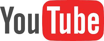 SIGUE NUESTROS VIDEOS EN NUESTRO CANAL