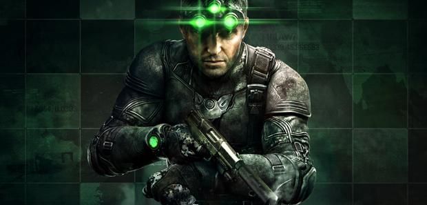 Splinter Cell Blacklist Cheats, Codes and Secrets