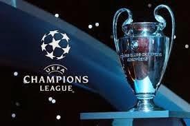 Jadual Suku Akhir Liga Juara-Juara Eropah 2015