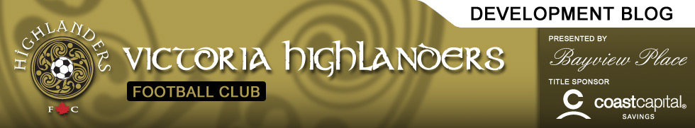 highlanders blog