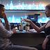 Comédia romântica 'Golpe Duplo' ganha novo comercial