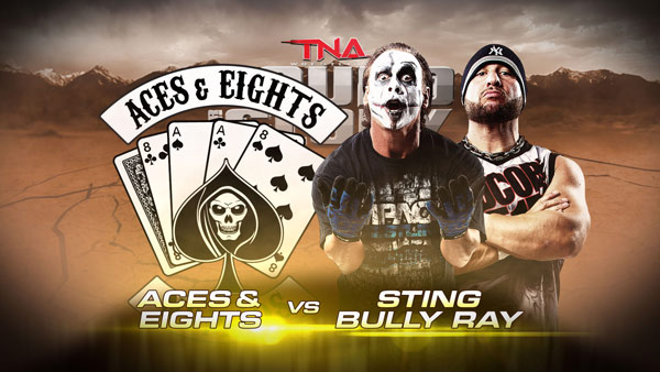 aces and eights mc