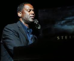 Marry Your Daughter - Brian McKnight