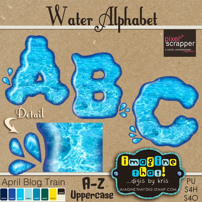http://4.bp.blogspot.com/-3gaZpGdpH2I/VRdu8xLxRMI/AAAAAAAAZCM/xXyxVvFC_g0/s1600/imagine_that_dbk_-_PSApril2015_Promo_Water_Alpha.jpg