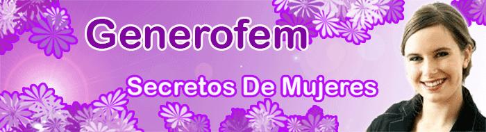 Semanario Femenino- Revista On-Line: Belleza, salud, hogar ,familia