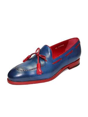 Zapalmanza, zapatos a medida y personalizados por ti