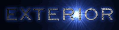 EXTERIOR CR-Z