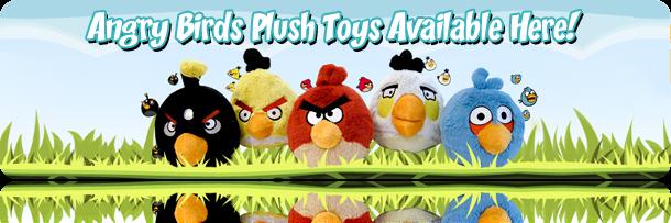 Angry Birds,Game Angry Birds,Angry Birds Online