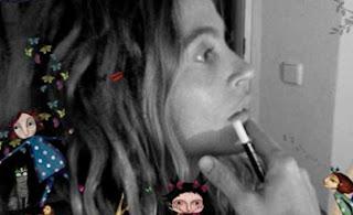 http://4.bp.blogspot.com/-3ge-eibhpTQ/UUozOuxjdQI/AAAAAAAABEA/69niPlTftcw/s320/Raquel-Diaz-Reguera500.jpg