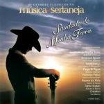 Saudade da Minha Terra – Os Grandes Clássicos da Música Sertaneja