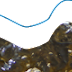 Website Twents Waternet gelanceerd