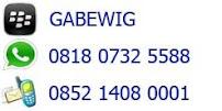 Hubungi kami di :