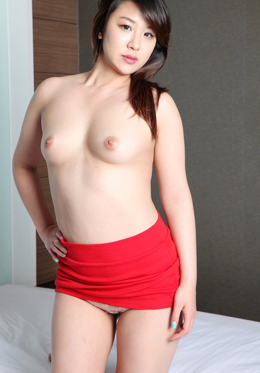 Image result for asia hot girl nude