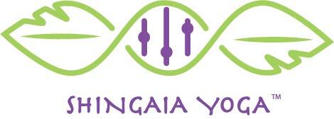 shingaia