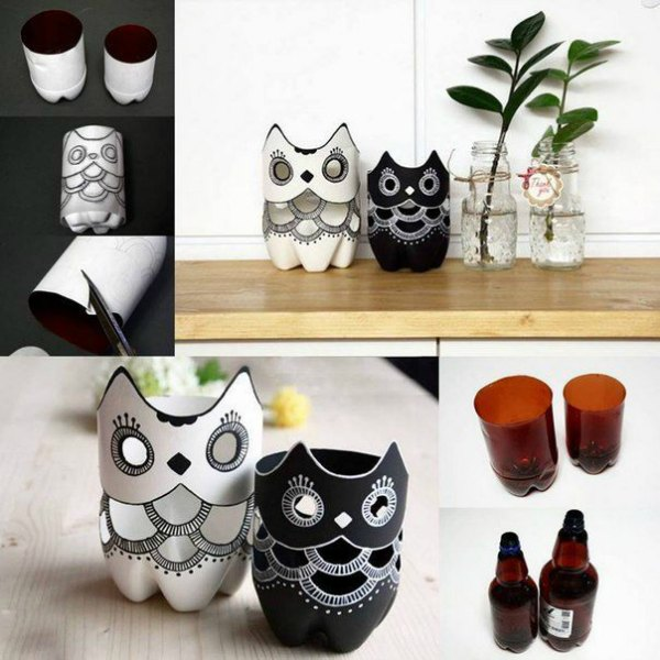 plastic bottle flower vase crafts with O Hacer Maceteros Con Botellas De on Recycling Awareness Posters C aign moreover Watch further o Hacer Maceteros Con Botellas De as well Best Indoor Succulent Planting Ideas together with Recycling Awareness Posters C aign.
