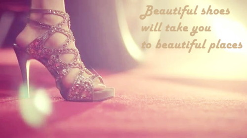 high heels tumblr quotes - photo #2