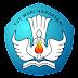 Logo dan Arti Tut Wuri Handayani