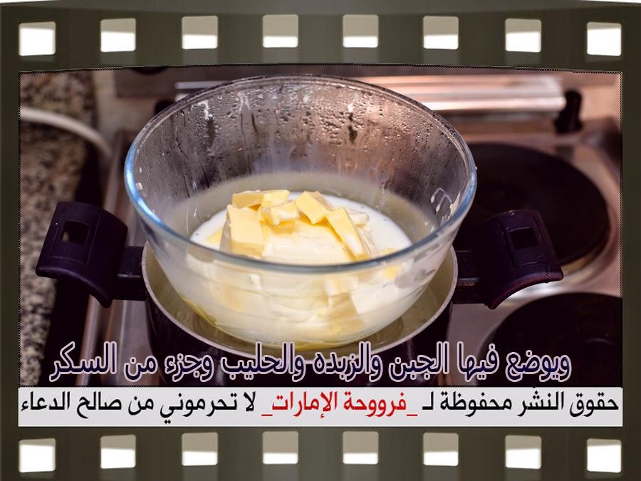 http://4.bp.blogspot.com/-3glq8st7bAY/VGCrmUj_7TI/AAAAAAAACC8/ndRpMHpsD3s/s1600/9.jpg