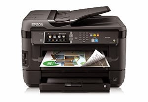 3 in 1 printer reviews