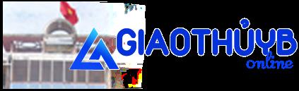 THPT Giao Thủy B - Trang tin Online