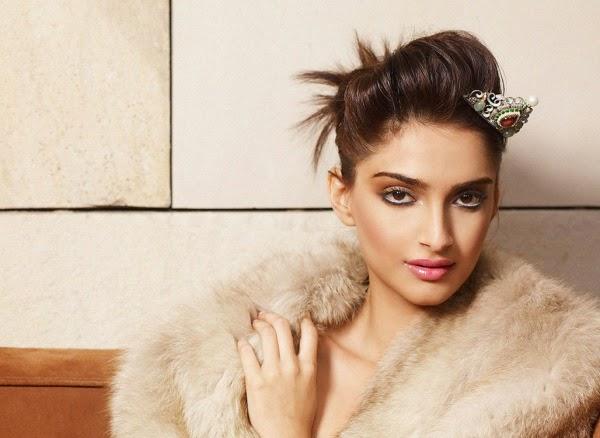 sonam-kapoor-sexy-cosmopolitan-magazine