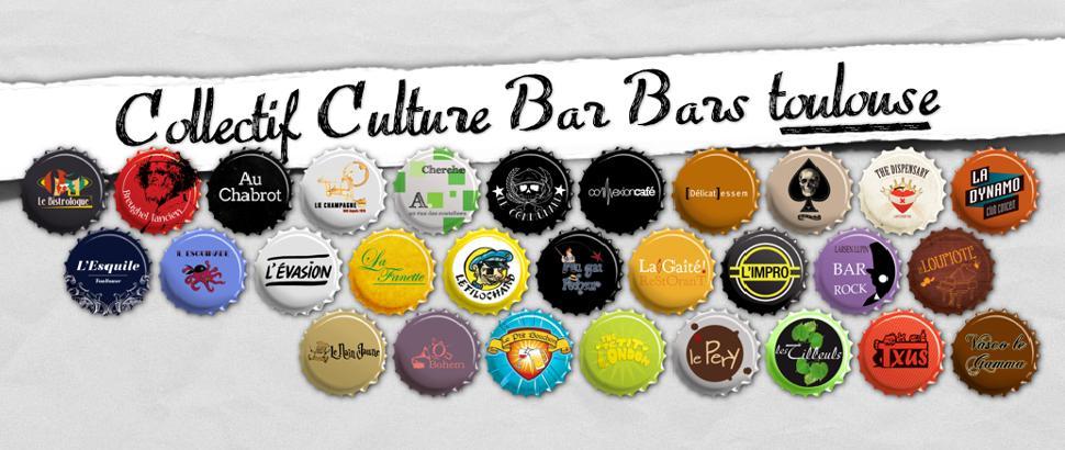 los bar bars invaden toulouse y rioloco 2013 festivaleros. Black Bedroom Furniture Sets. Home Design Ideas