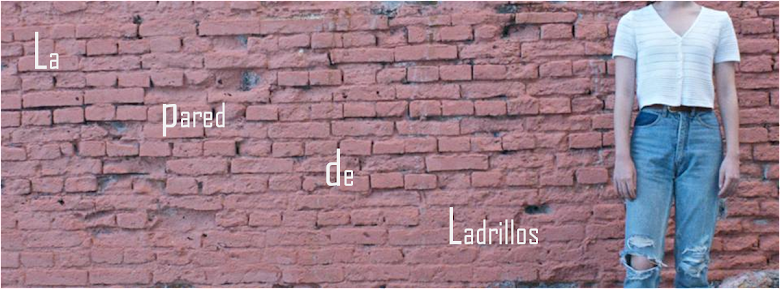 La Pared de Ladrillos