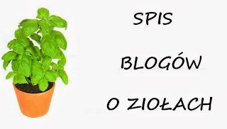 http://blogiziolowe.blogspot.com/