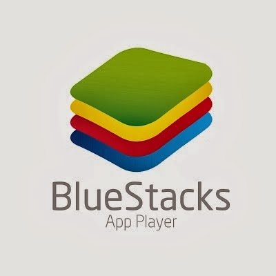 Bluestacks 2016 - cec