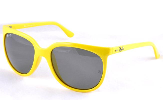 cheap rayban glasses n4y8  Rayban Sunglasses Rayban Sunglasses