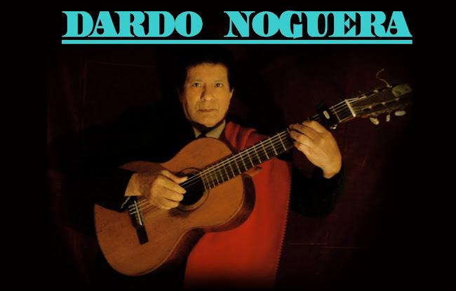 Dardo Noguera